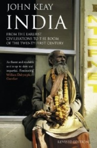 india-a-history-revised-edition-400x400-imad7zytvbmnymy8